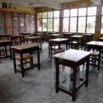 EducationMinistry