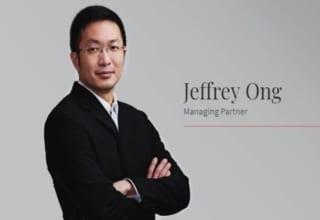 JeffreyOng