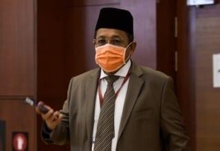 ShahidanKassim