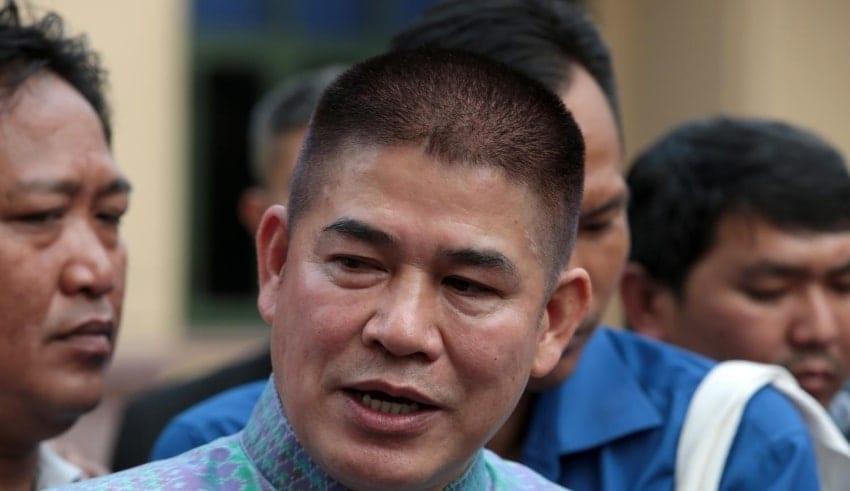 ThamanatPrompow