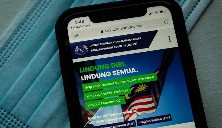 Selangorgovernment