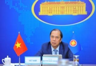 NguyễnQuốcDũng