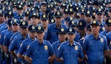 PhilippineNationalPolice