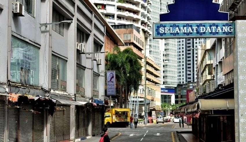 Malaysianretailers