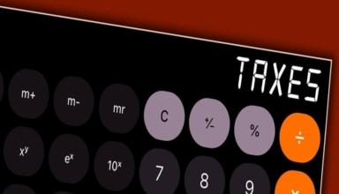 TaxReformProgram