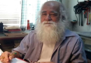 ZainalAbidinAbdulRahman