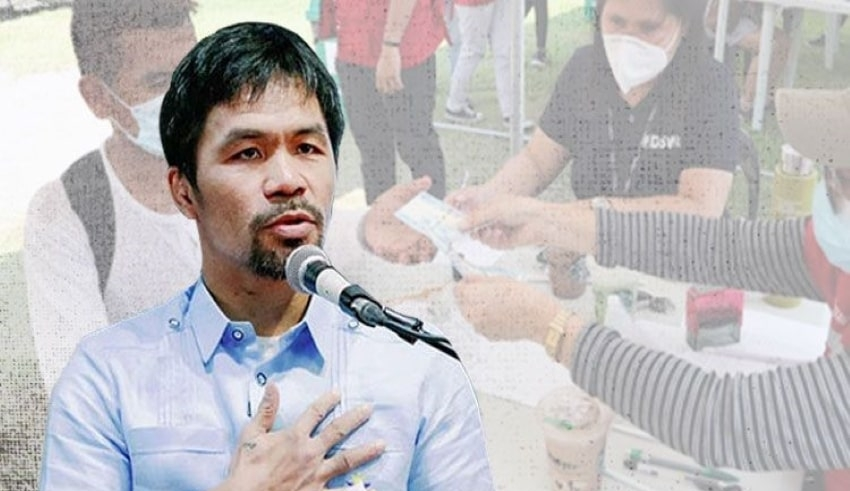 MannyPacquiao
