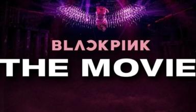 BlackpinkTheMovie