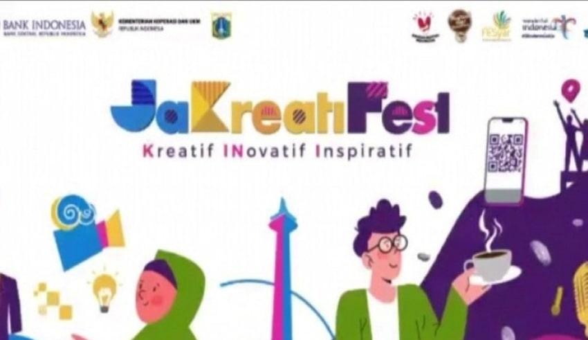 JaKreatiFest