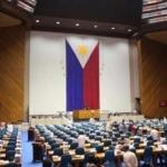 Houseo Representatives