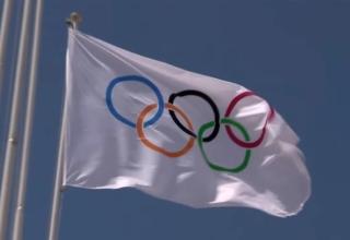 TokyoOlympic