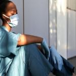 ph nurses are already exhausted