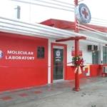 PhilippineRedCross