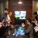 strengthening the local game industry amidst pandemic