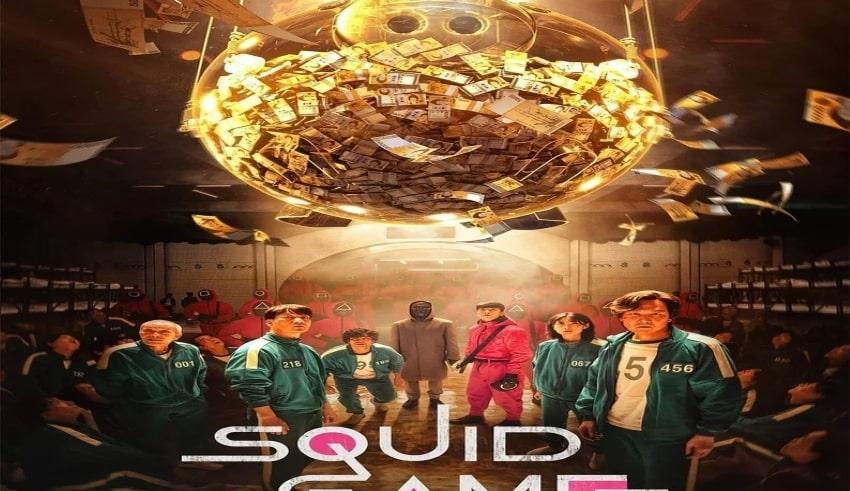 SquidGame