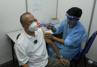 Mandatoryvaccinations