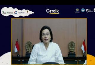 Indonesiangovernment